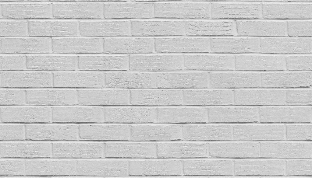 wildtextures_white-brick-wall
